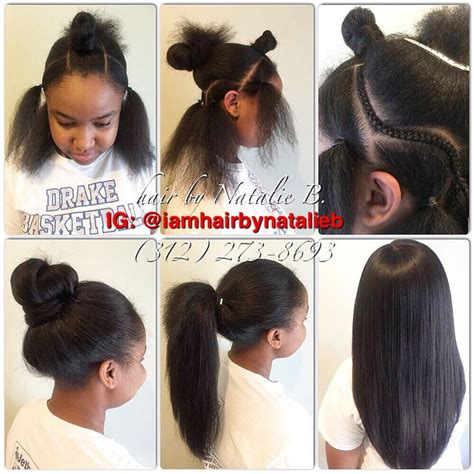 vixen sew in price now this is a flawless sew in hair by natalie b 312