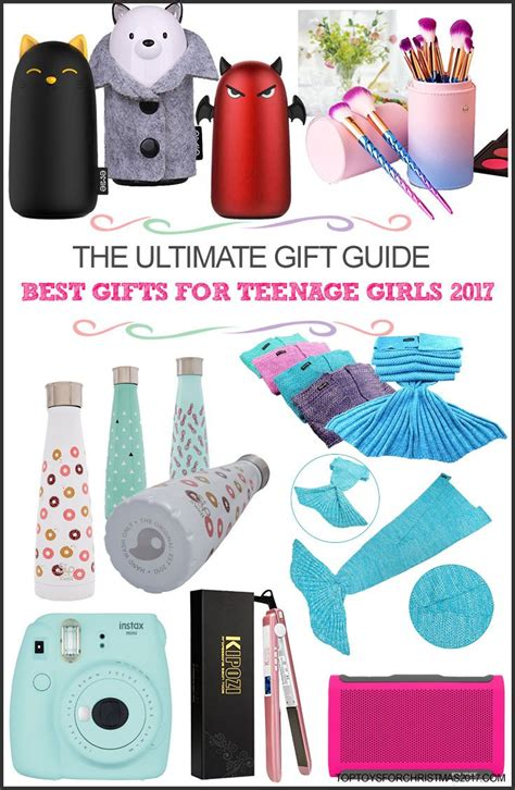 christmas gifts 2018 nerd best gifts for 2017 top gifts 2017 2018 kiddyreviews dear