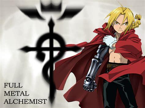 fullmetal alchemist fullmetal alchemist junglekey fr image