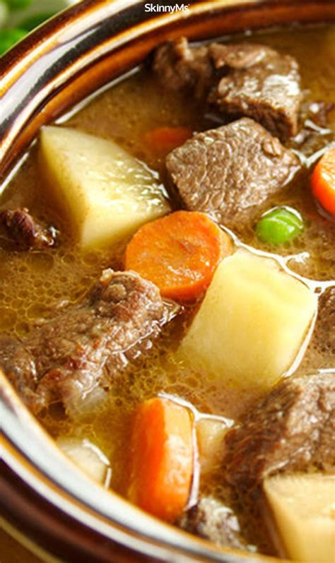 parkers beef stew m 225 s de 25 ideas incre 237 bles sobre easy stew recipes en