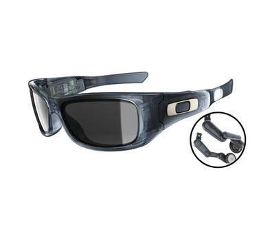 oakley hinder sunglasses review louisiana brigade
