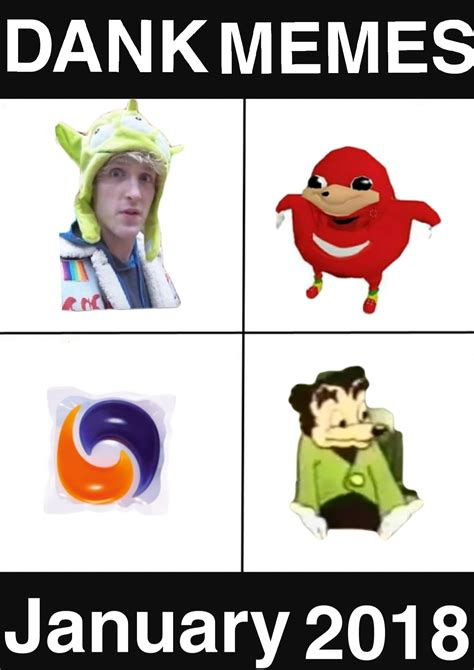 Recent Memes - recent memes as of now dankmemes