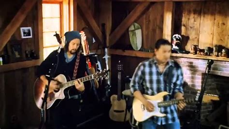 live from daryl s house jason mraz quot remedy quot live from daryl s house youtube