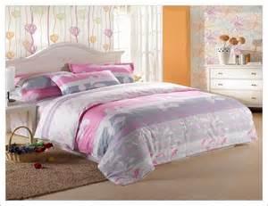 pink and grey comforter sets grey comforter sets home design ideas