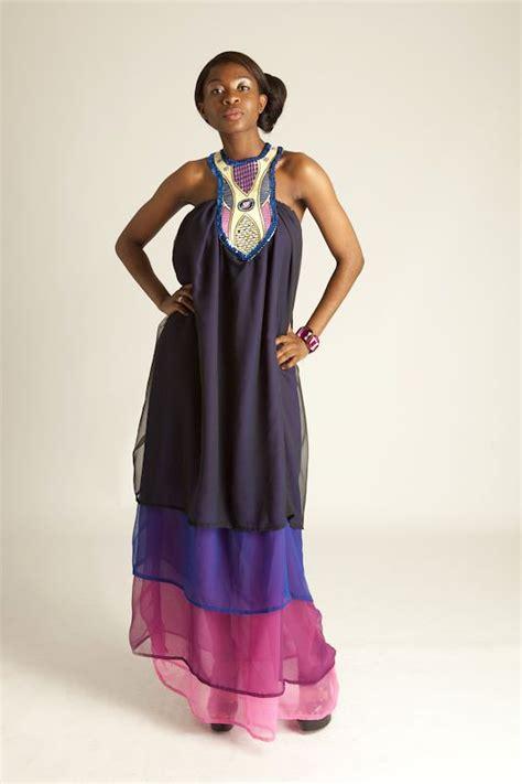 Fashion Design Competition Nigeria | nigerian fashion designer asake oge design nigeria