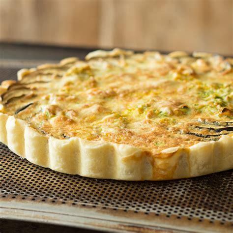 glutenfrei kuchen glutenfrei kuchen beliebte rezepte f 252 r kuchen und geb 228 ck