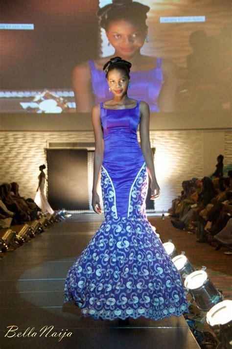 latest lace blouse in bella naija www latest nigerian lace blouse fashion com