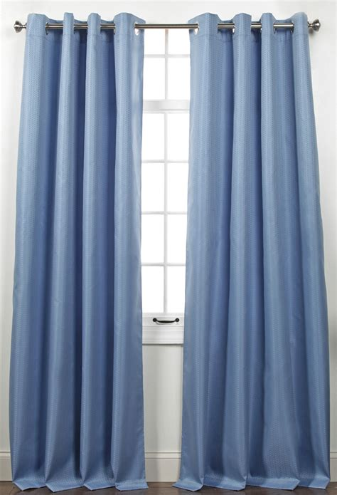 lined curtain panels memento foamback grommet panels provence everdark lined