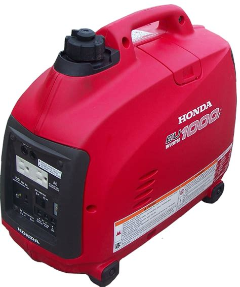 portable generator reviews and tips