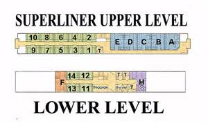 superliner floor plan 28 superliner floor plan superliner layout related keywords amp suggestions amtrak car