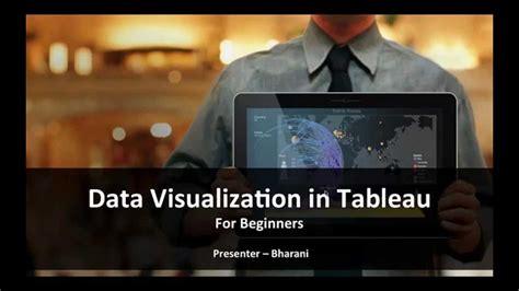 tableau tutorial for beginners youtube tableau training for beginners 2 tableau tutorial 2