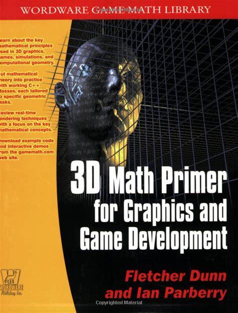 a primer of quaternions books understanding quaternions3d engine programming