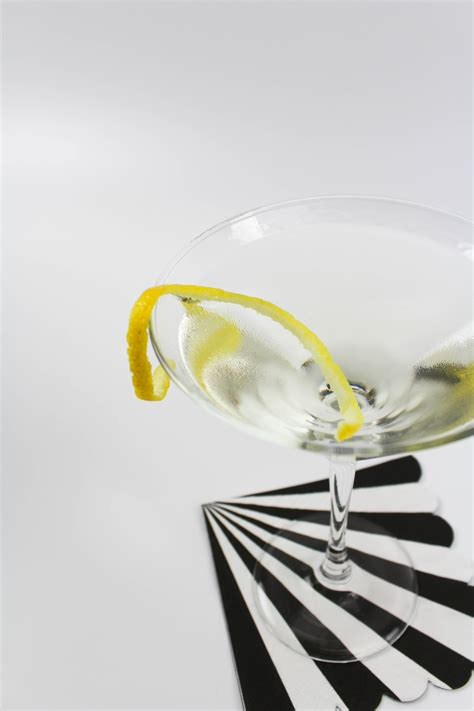 bond martini bond martini recipe let s mingle