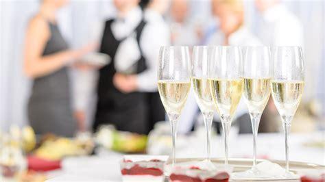 Detox Cocktails La Coprporate Events by Eventos Novedades 2016 La Alfonsina