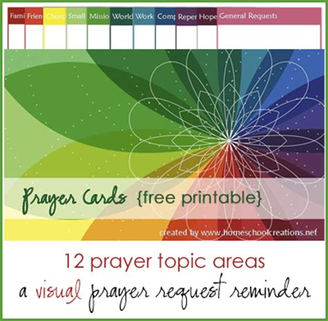 free prayer card template grace moments printable prayer cards free