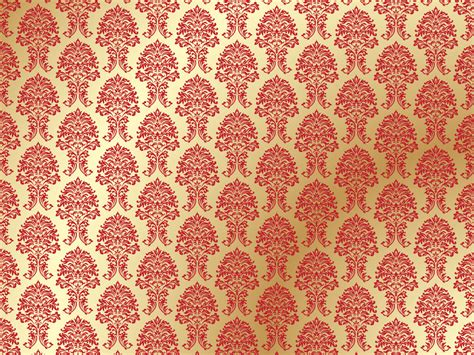 vector pattern luxury seamless luxury patterns