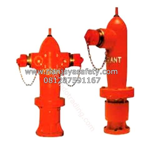 Hydrant Pillar 2 Way hydrant pillar 2 way klik for detail rian jaya safety