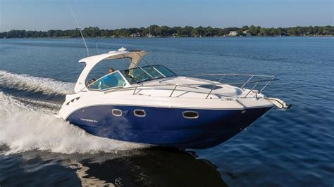 chaparral jet boats top speed jet boat news and reviews top speed