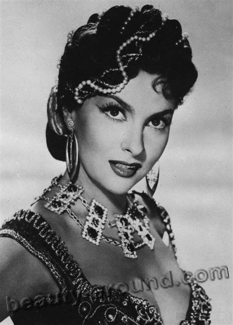 golden age hollywood actress quiz best 20 old hollywood actresses ideas on pinterest