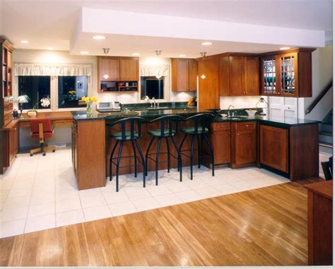 fantastic kitchen designs fantastic kitchen designs 28 images bloombety