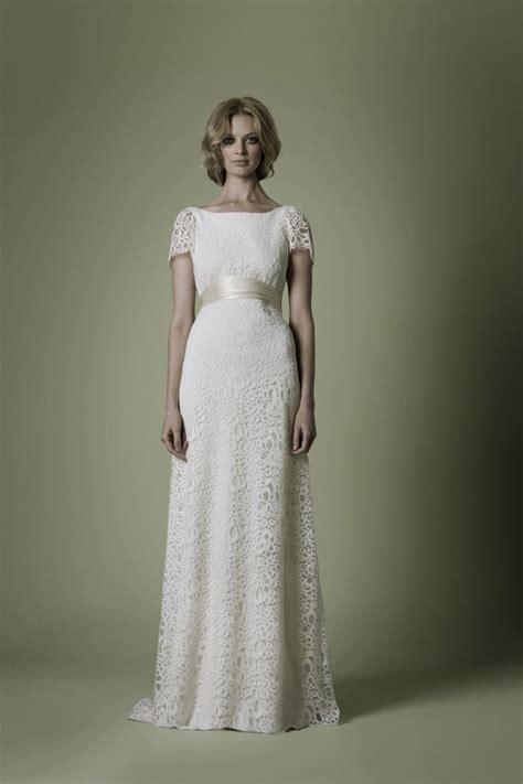 1960s vintage wedding dress wedding dresses