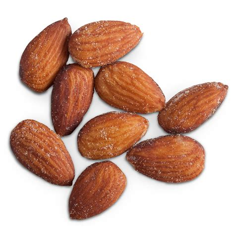 Almond Ndy Roasted Nut almonds nonpareil roasted salted supreme all nuts nuts albanese confectionery