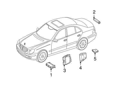 free download parts manuals 2009 mercedes benz s class electronic valve timing mercedes benz 5 door vehicle mercedes free engine image for user manual download