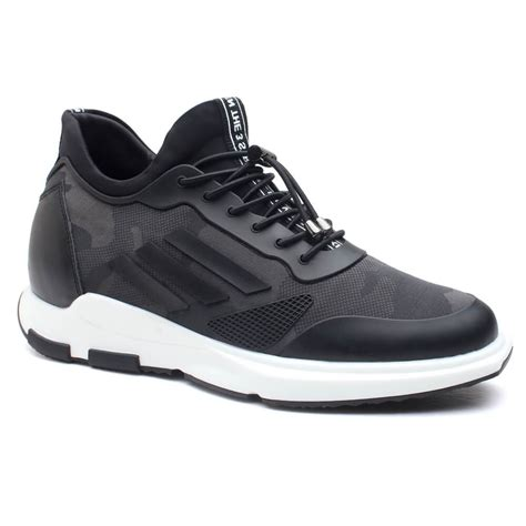 height increasing sports shoes taller shoes outdoor