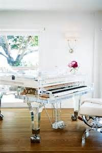 miranda kerr home decor 25 best ideas about baby grand pianos on pinterest grand piano room grand pianos and baby piano