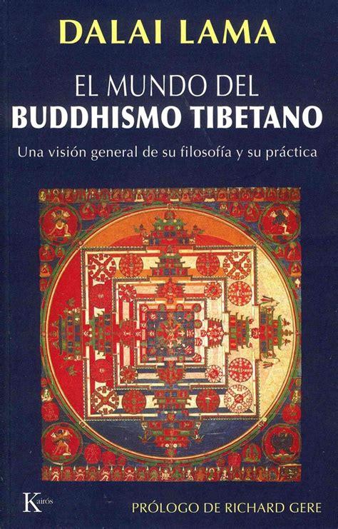 libro co de entrenamiento budista qu 233 libro regalar a un amigo budista la librer 237 a de javier