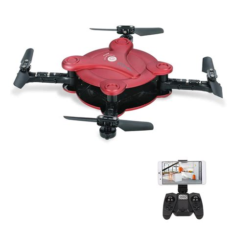 Drone Fpv wifi mini rc fpv quadcopter drone