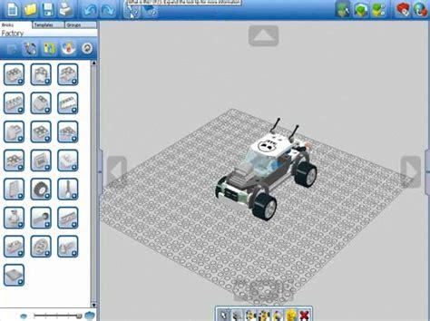 house builder game lego digital designer freeware en download chip eu