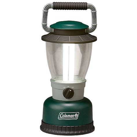 Coleman Rugged Lantern by Coleman Rugged 4d Lantern Replacement Parts Flashlights Unlimited Products