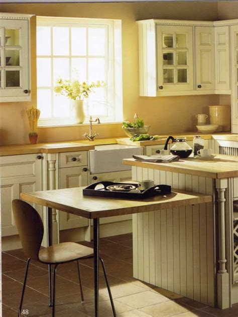 top 30 images visual traditional kitchen design ideas 30 best traditional kitchen design ideas