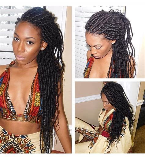 what kinda hair do i use for faux locks 893 best images about