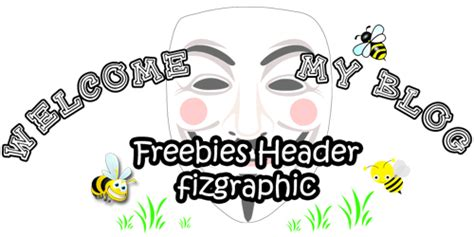 freebies doodle header fizgraphic freebies header muslimah mini skirt