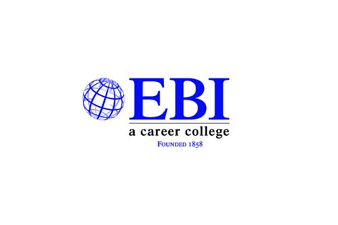 Charter College Of Education Mba by Current Clients Edu Interactive