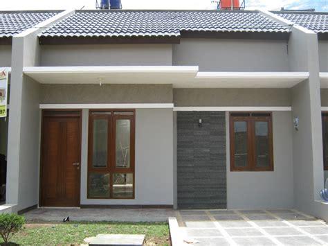 Jual Alarm Rumah Di Bandung pin nama rumah kost hidup baru 1 4 alamat jl on