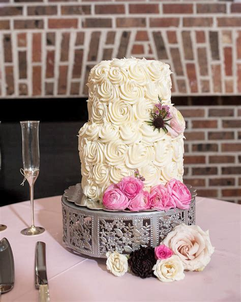 wedding cakes charleston sc charleston wedding cake gallery sweet lulu s bakery