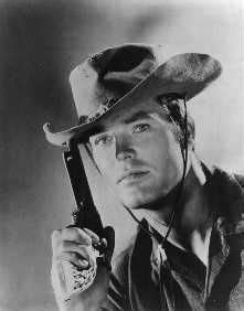 spaghetti western actor with blue eyes 836 best images about tv hunks real cowboys on pinterest
