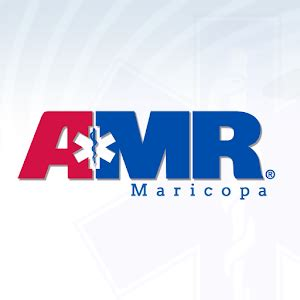 download amr download amr maricopa for pc
