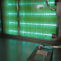 uv lights in air handling units trane a brand of ingersoll rand commercial air handling
