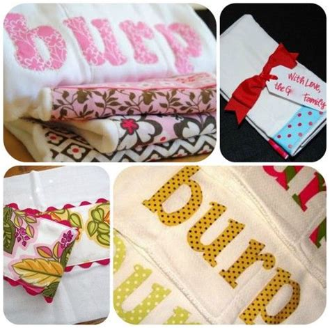Baby Gifts Handmade - 1000 images about baby shower on best baby