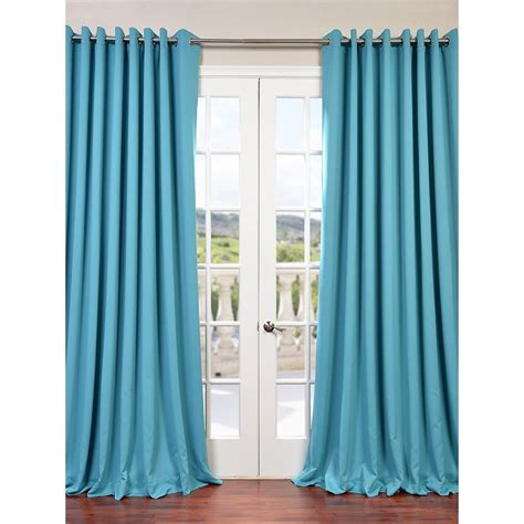 turquoise blue curtains exclusive fabrics furnishing exclusive fabrics