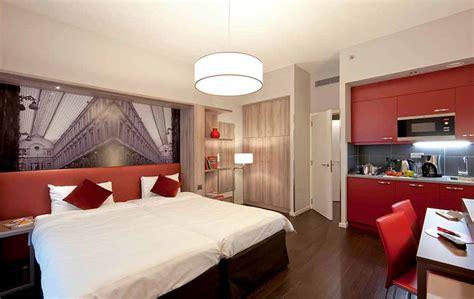 arredo contract arredi hotel fornitura a contract in tutta italia