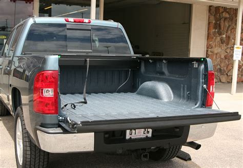 rhino bed liner cost rhino liner price f150online forums