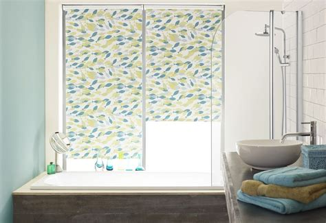waterproof roller blind for bathroom the 25 best waterproof blinds ideas on pinterest window