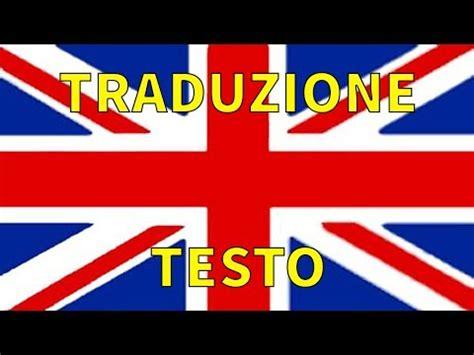 god save the testo vote no on regno