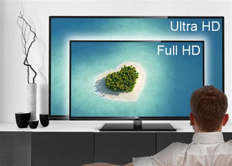 calcolo distanza tv divano calcolo distanza tv divano tv led haier lebt hd with
