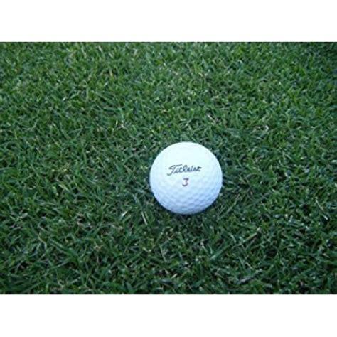 Jual Bibit Rumput Lapangan jual bibit rumput bermuda rumput golf
